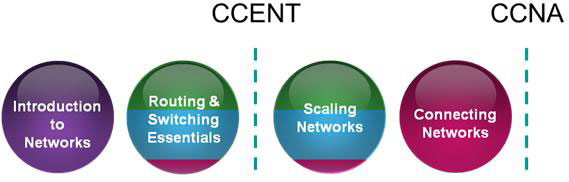 CCNA5-sequence